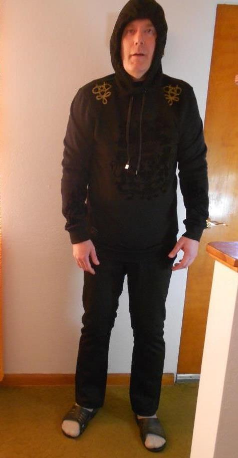 modeling-hoodie-up.jpeg