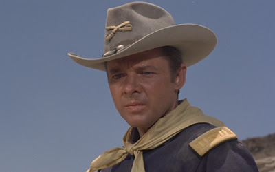 Image result for audie murphy cowboy