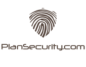 plansecurity.com