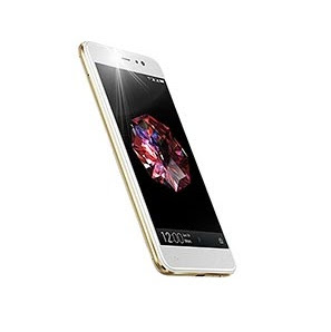 Gionee A1 Lite Price in Bangladesh, release date, review, feature, full specification