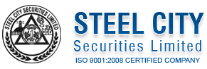 Steel City Securities IPO - Objects to the Issue