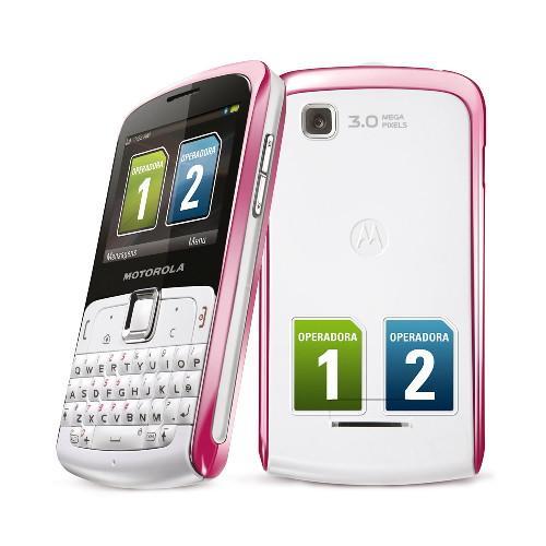 temas para celulares motorola ex112