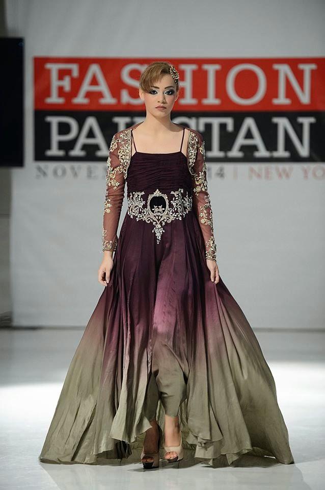 Bridal Dresses 2017 New Range Of Stylish By Maria B Wfwomen