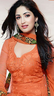 charming indian model pic, Hot Indian model pic