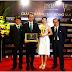 """Khu đô thị PhoDong Village đạt Chứng nhận """"TRUSTED GREEN – Chỉ số tín nhiệm xanh 2016"""""""