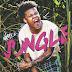 Nasty C - Jungle(Rap)[Download]
