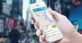 Get Wi-Fi on your iPhone with WiFi Map Pro App - CYDIAPLUS com