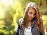 Wanita Adalah Misteri Buat Pria, Gak Percaya ? Baca Yang Ini