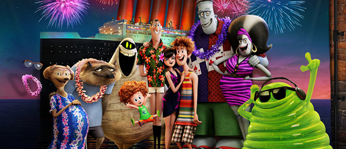 hotel-transylvania-3-trailers-featurettes-clips-images-and-posters