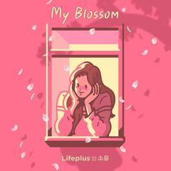 Soyou - My Blossom Mp3