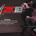 WWE 2K18 PSP PPSSPP ISO Free Download & Best PPSSPP Setting
