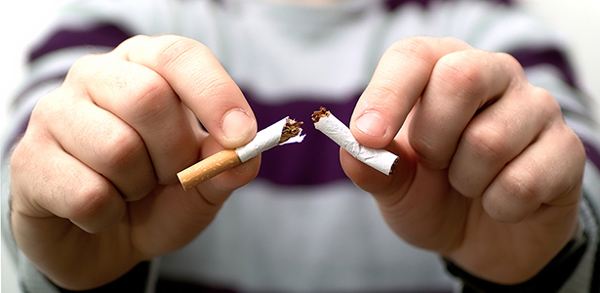 http://www.bhtips.com/2014/07/smoking-harmful-effects-and-best-natural-remedies-to-quit-smoking.html
