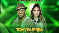 Baixar - Tony Guerra - Amanaiara - Reriutaba-CE - Março 2019
