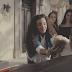[VÍDEO] JESC2016: Ouça a canção representante de Malta
