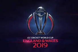 Who Will Win ICC Cricket World Cup 2019? Matches and Predictions