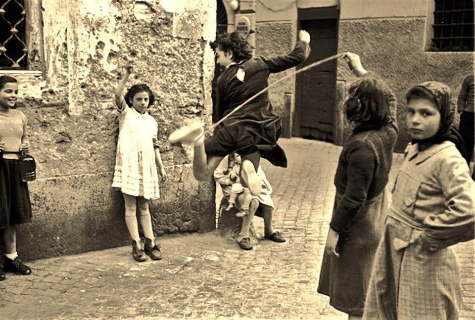 Eccezionale Foto Antiche Di Bambini KG97 » Regardsdefemmes KU56