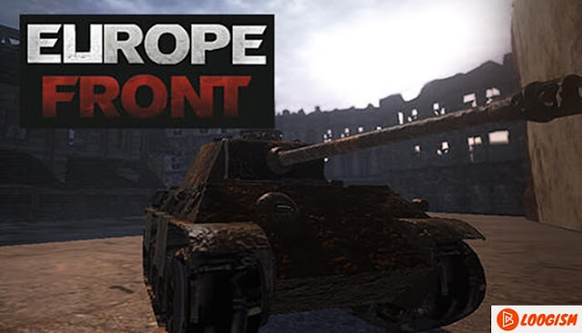 europe-front-2.1-full-apk-+-data-for-android