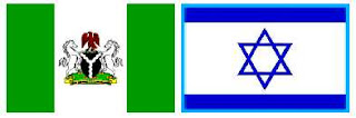 nigeria-embassy-in-tel-aviv-israel-address-phone-email-contact