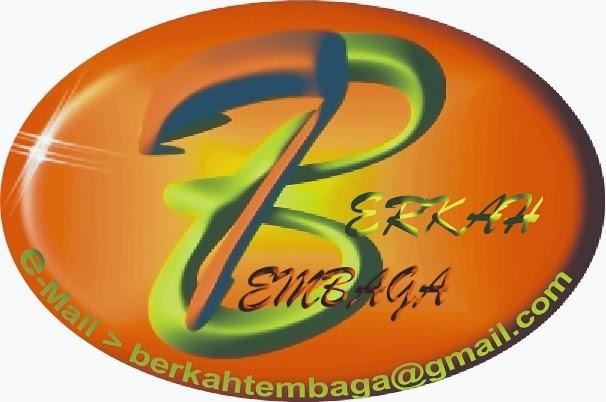 gambar logo.jpg