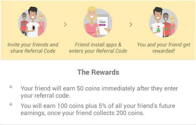 CashOut App Referral Code-R1K15DNX- And Review - INFOSMUSH