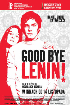 Baixar Adeus, Lênin!