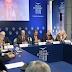 Φόρουμ Δελφών: Συμμαχίες και εξωστρέφεια