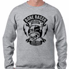 https://www.positivos.com/tienda/es/sudaderas-jersey/30717-sudadera-bone-racer.html