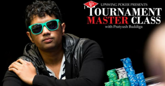 Improve Your Poker Game