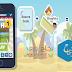 كل ما تود معرفته حول مجال الريسكن (Reskin) .. الربح من التعديل على التطبيقات وألعاب الموبايل!