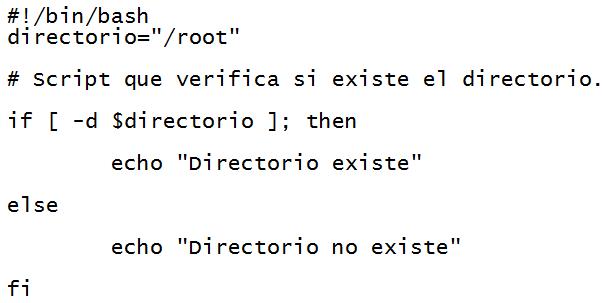 Linux: Debugar bash scripts
