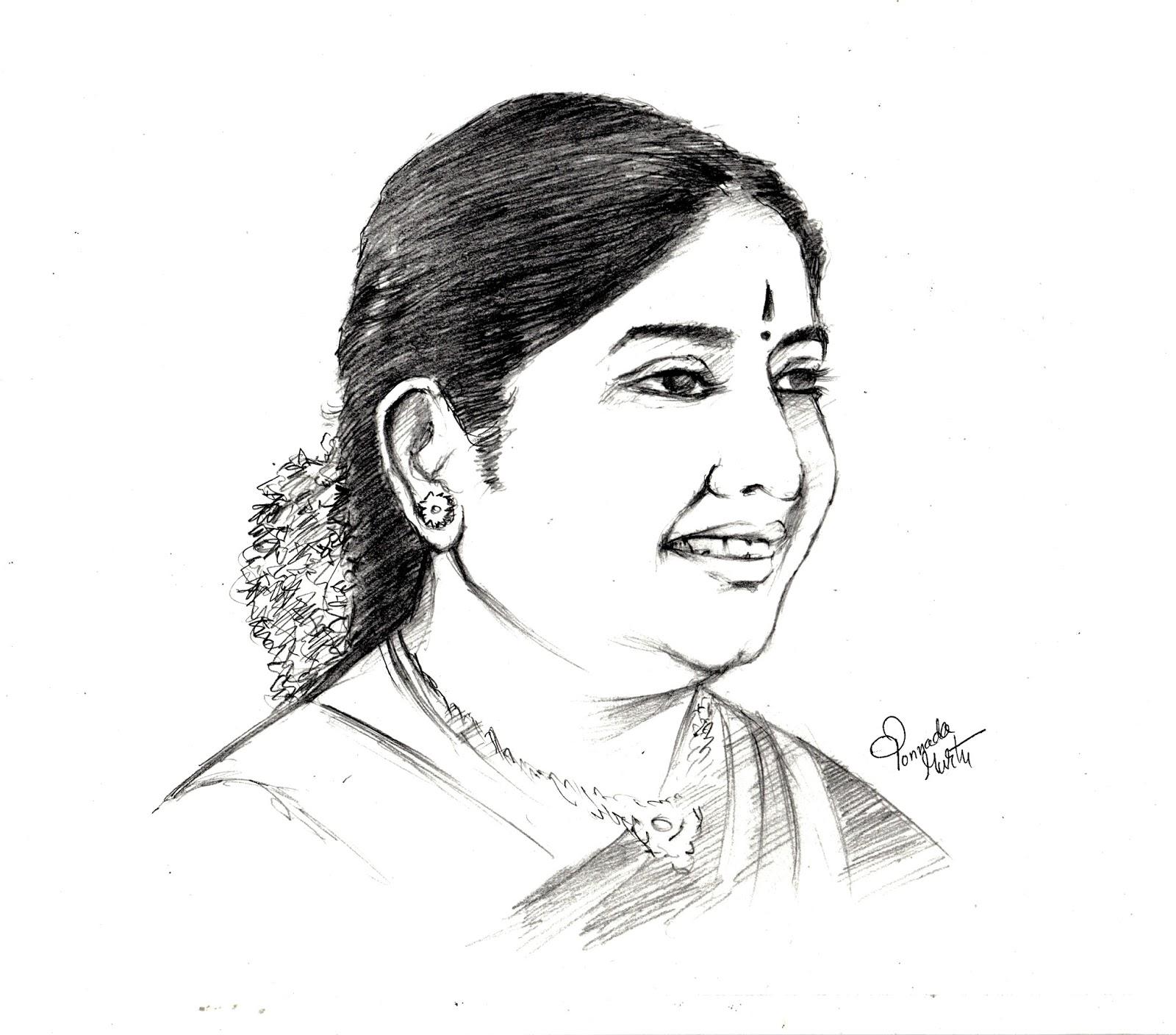 sketches and drawings november 2016