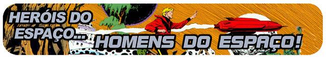 http://laboratorioespacial.blogspot.com/2010/04/herois-do-espaco-homens-do-espaco.html