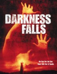 Darkness Falls | Bmovies