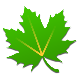 Greenify android 3.2.2 apk