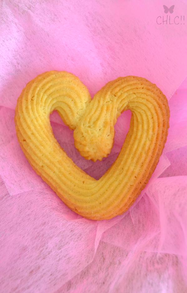 como-hacer-galletas-con-formas