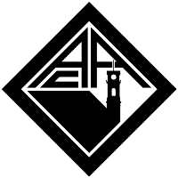 Logo Klub Sepakbola Academica de Coimbra