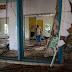 Terulang Kembali; Budha Myanmar Hancurkan Masjid, Pemakaman dan Sekolah Muslim
