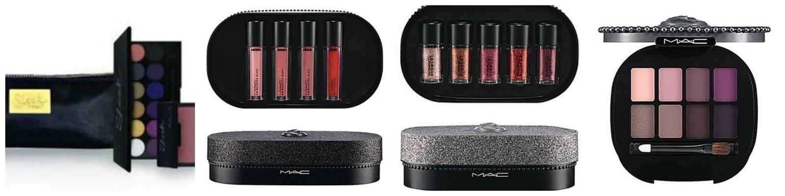MAC Gift Sets