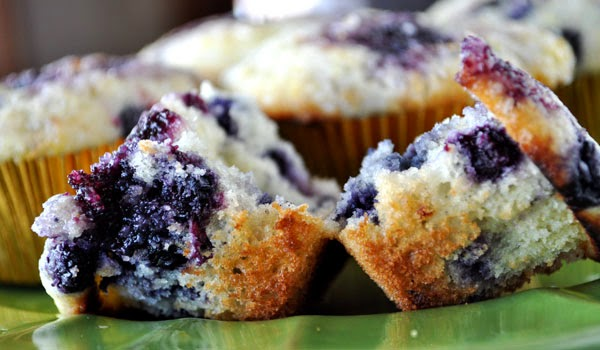 http://www.mountainmamacooks.com/2011/02/high-altitude-blueberry-muffin-recipe/