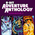 8-Bit Adventure Anthology - Volume 1