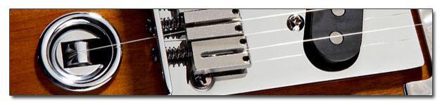 http://www.manualguitarraelectrica.com/p/sistema-b-bender.html