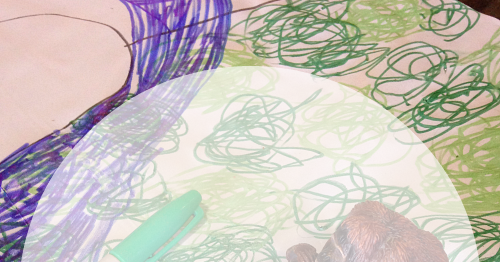 Design Your Own Zoo Playmat You Clever Monkey