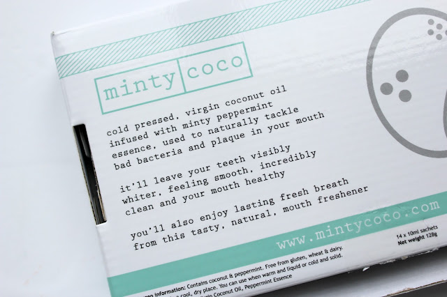 minty-coco-oil-pulling-review