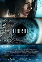descargar JOtherLife Película Completa HD [MEGA] [LATINO] gratis, OtherLife Película Completa HD [MEGA] [LATINO] online