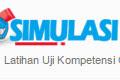 Website Simulasi Uji Kompetensi Guru 2015 - Jadi Jangan Galau