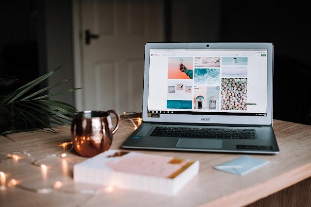 Cara Traffic Blog Stabil Tidak Turun Walaupun Jarang Update