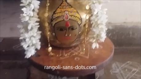 Varamahalakshmi-Habba-2018-ai.png