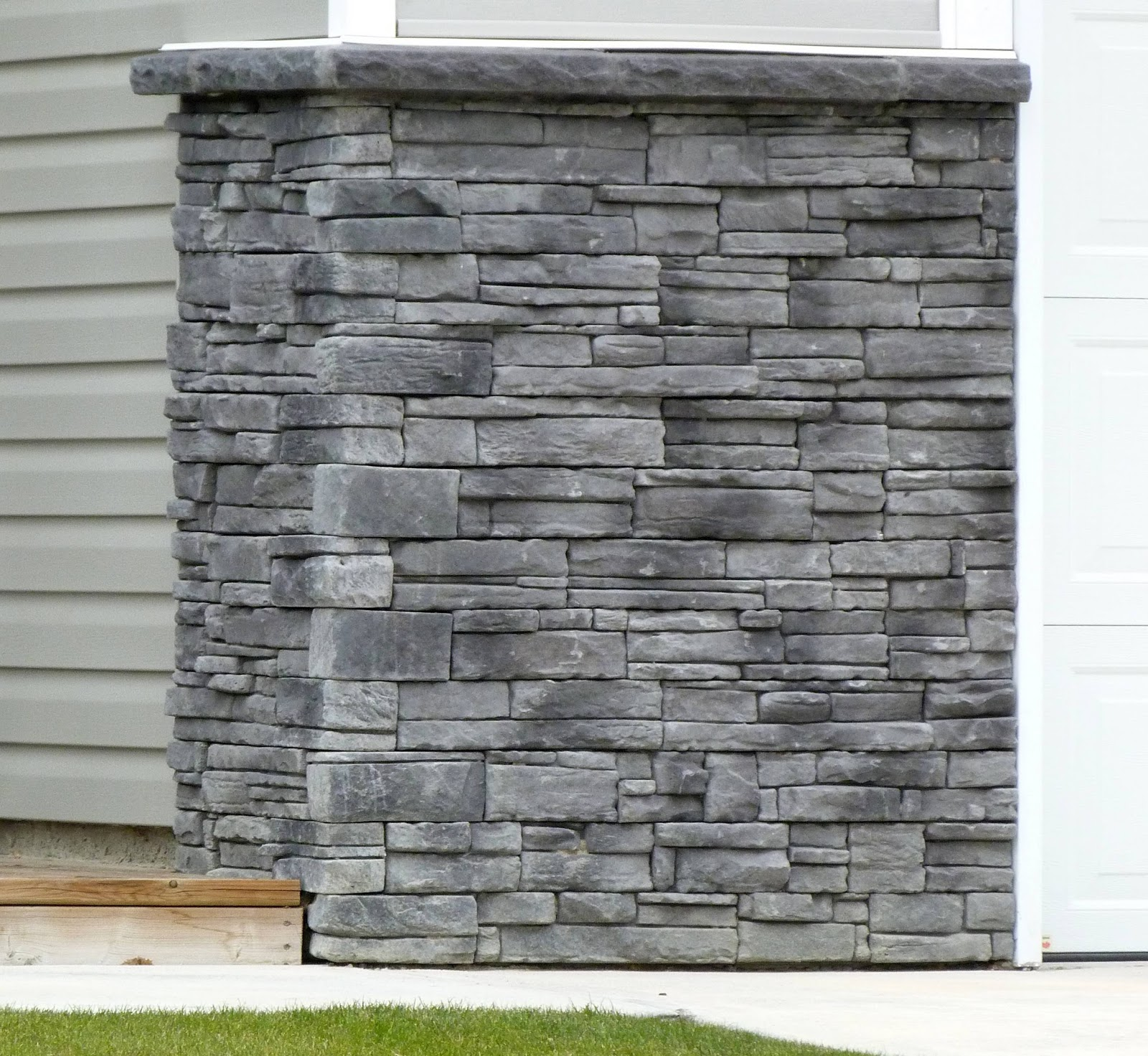 Orton Country Stone Ltd Rocky Mountain Ledge Stone. Coastal Kitchens. Bathroom Shower Tile Ideas. Narrow Credenza. Kitchen Island Lighting Fixtures. Door Mats. Travertine Patio. Kraftmaid Vanities. Farmhouse Kitchen Hardware