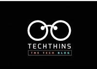 techthins
