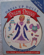 http://theplayfulotter.blogspot.com/2015/08/dress-up-dolls-dream-dresses.html